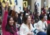 아르헨, 한류퀴즈 축제