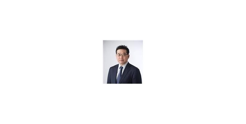 추방위기 최유정씨 모녀 영주권 취득